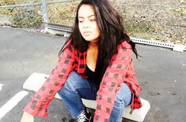 bibi bourelly 2