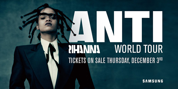 anti-world-tour