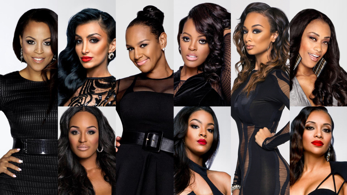 basketball-wives-la-season-4